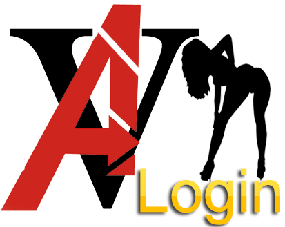 avlogin เว็บไซต์เซ็กซี่รวมนางแบบ นายแบบ ดาราav คัดสรรค์ให้ชมอย่างจุใจคุณภาพคับแก้ว